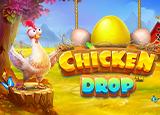 Chicken Drop™