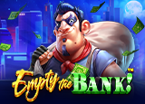 Empty the Bank!™