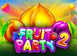 Fruit Party 2™