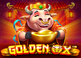Golden Ox™