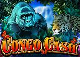 Congo Cash™